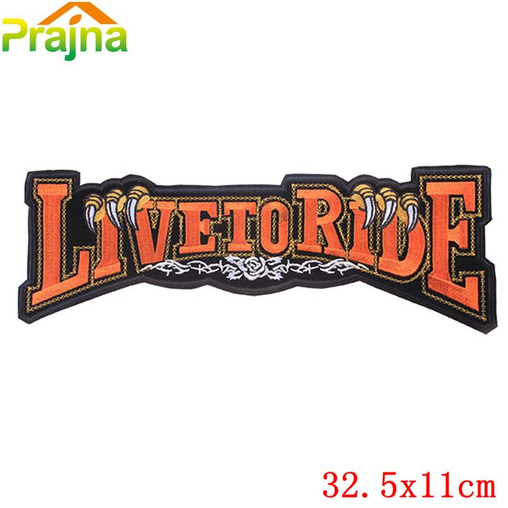 best 25+ motorcycle patches ideas on pinterest | biker patches