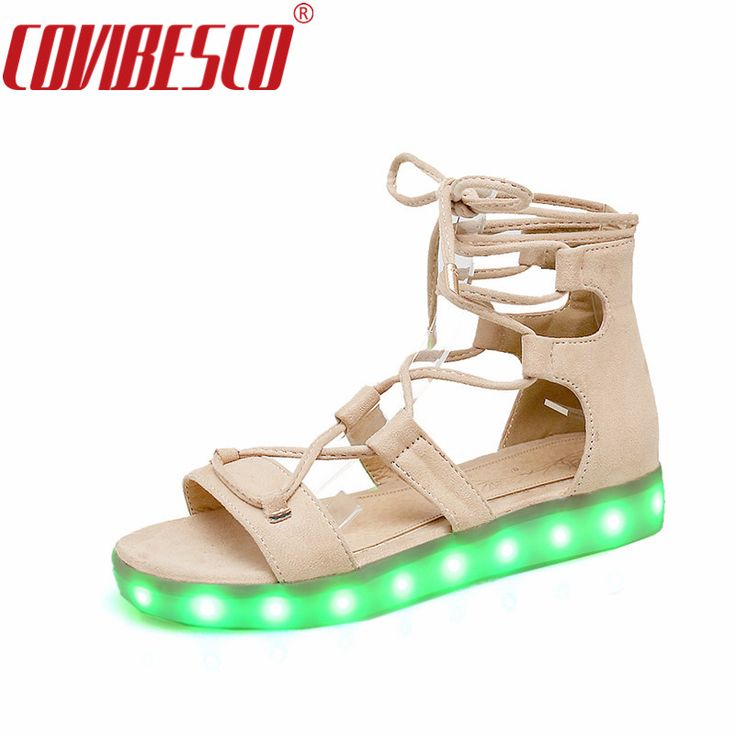 ==> [Free Shipping] Buy Best COVIBESCO Ankle Strap Women Sandals Summer Gladiator Flats Heels Women Fretwork Women Sandals Female Prom Wedding Shoes Online with LOWEST Price | 32808577673