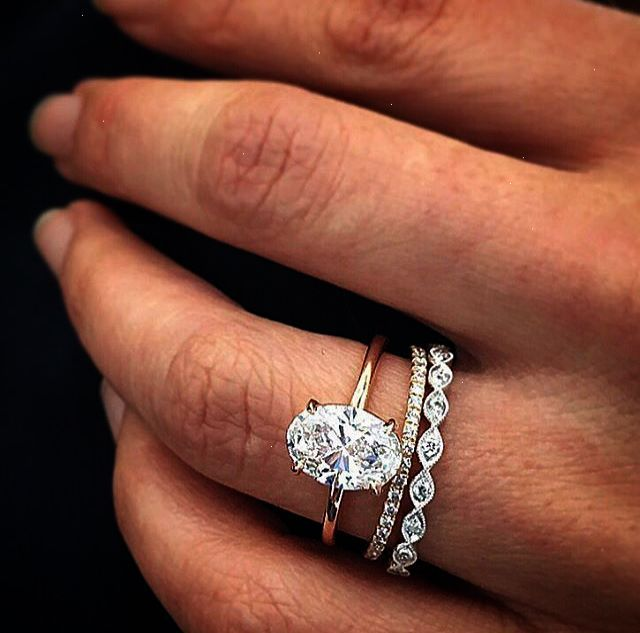 Pin White Gold Engagement Rings Cheap Uk Exceptional Wedding Rings Oval Simple Engagement Rings Wedding Rings