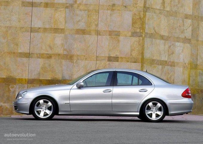 Mercedes Classe E W211 : 14 best mercedes w211 e class 2002 2009 images on pinterest mercedes w211 dream cars and ~ Medecine-chirurgie-esthetiques.com Avis de Voitures