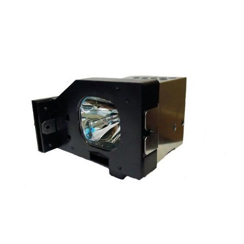 Electrified Replacement Projector Lamp With Housing TY-LA1000 For Panasonic Televisions