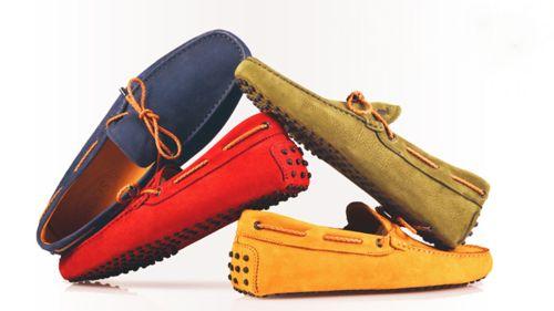 tods, gominos: Comfy Shoes, Driving Shoes, Instahub Instafashion, Mensfashionfix Moda, Tod Shoes, Men'S Shoes, Fashion Styles, Moccasins Mensfashionfix, Men'S Fashion