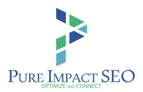 Contact details for Pure Impact Seo in Bradford BD2 4QX from 192.com Business Directory, the best resource for finding Internet Services listings in the UK