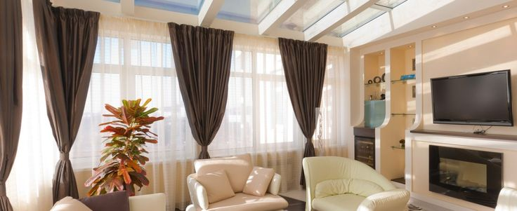We offer you 100% guaranteed results for our curtains and blinds cleaning services. This means if we don't please you enough, you can ask for re-cleaning at NO EXTRA COST!