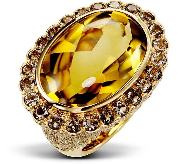 540 best Rings images on Pinterest