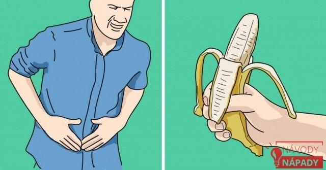 Co nejíst na prázdný žaludek