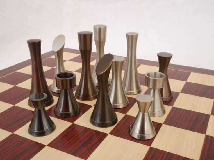 28 best Chess on my mind wishlist images on Pinterest Chess