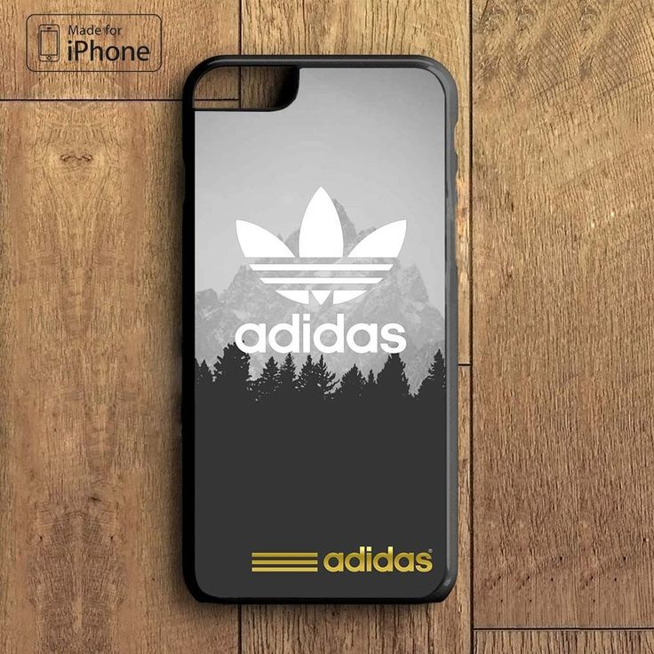 Adidas Mountain Custom Print On Hard Case Cover For iPhone 6/6s, 6s+ #UnbrandedGeneric #cheap #new #hot #rare #iphone #case #cover #iphonecover #bestdesign #iphone7plus #iphone7 #iphone6 #iphone6s #iphone6splus #iphone5 #iphone4 #luxury #elegant #awesome #electronic #gadget #newtrending #trending #bestselling #gift #accessories #fashion #style #women #men #birthgift #custom #mobile #smartphone #love #amazing #girl #boy #beautiful #gallery #couple #sport #otomotif #movie #adidas #logo
