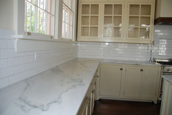 Handmade Kitchen Backsplash Tiles