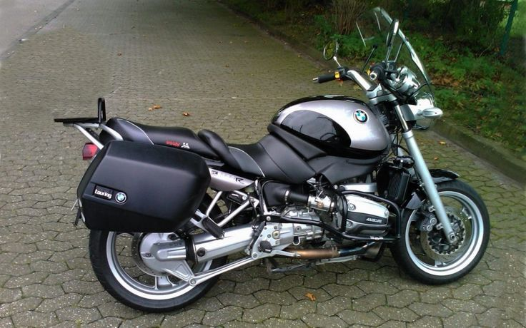 Bmw R 1100 | bmw r 1100 gs, bmw r 1100 r review, bmw r 1100 r street fighter, bmw r 1100 rs cafe racer, bmw r 1100 rs for sale, bmw r 1100 rs forum, bmw r 1100 rt, bmw r 1100 s, bmw r 1100 s specs, bmw r1100 cafe racer