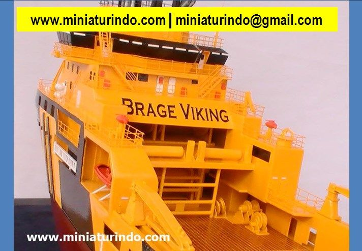 Scale Ship, Model Yacht, Model Ship, Building Ships, Hobby Model, Model Boat, Scale Models, Model Sailing Ships, Model Boat Hulls