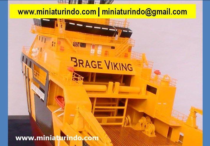 Scale Ship, Model Yacht, Model Ship, Building Ships, Hobby Model, Model Boat, Scale Models, Model Sailing Ships, Model Boat Hulls
