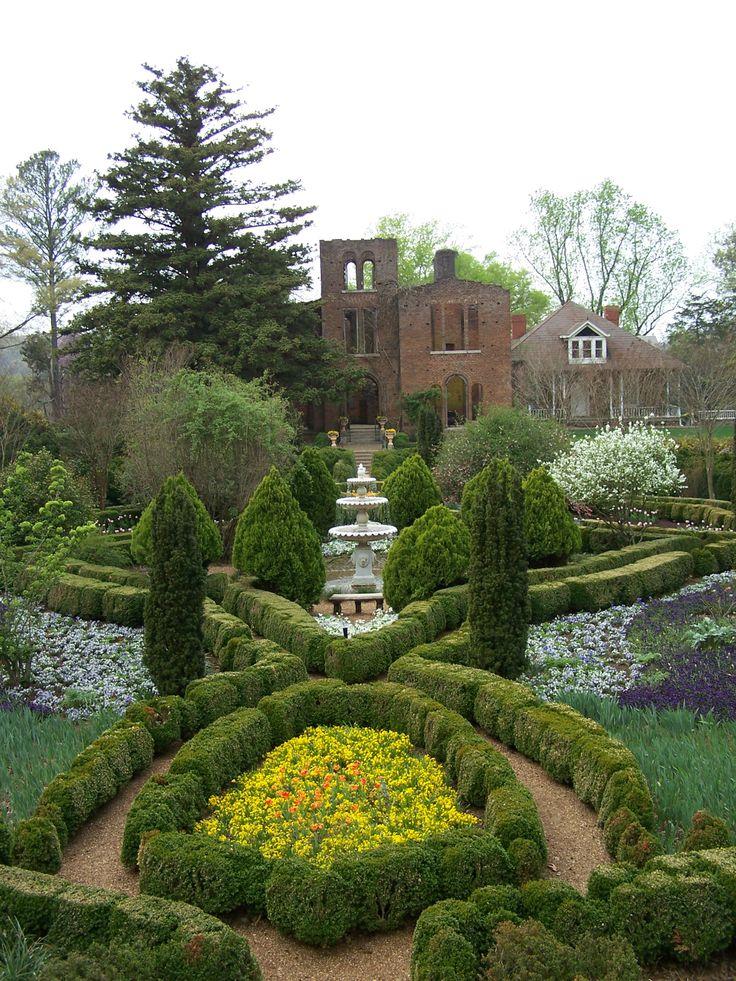 29 Best Barnsley Gardens Images On Pinterest Barnsley Gardens Georgia And Wedding Reception