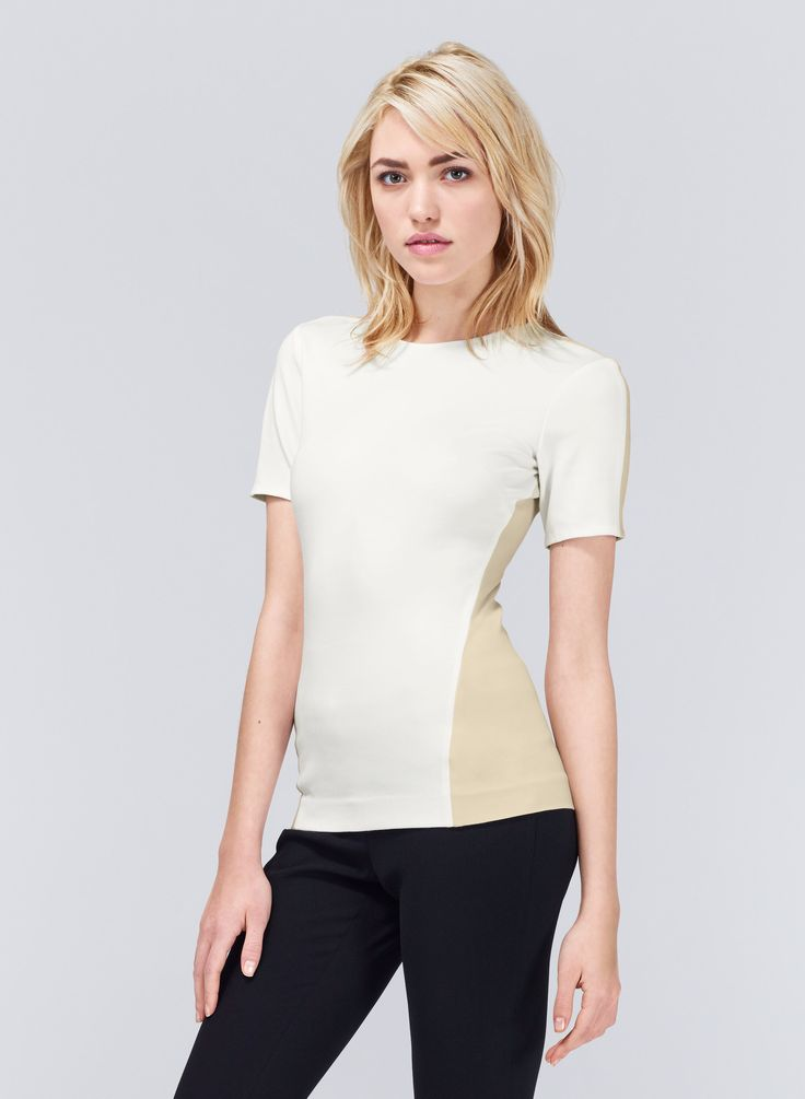 Wilfred NATIONALE BLOUSE | Aritzia