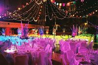 Decoración Carnaval Party #sweet15 #quinceanera #carnaval #ideas #wedding