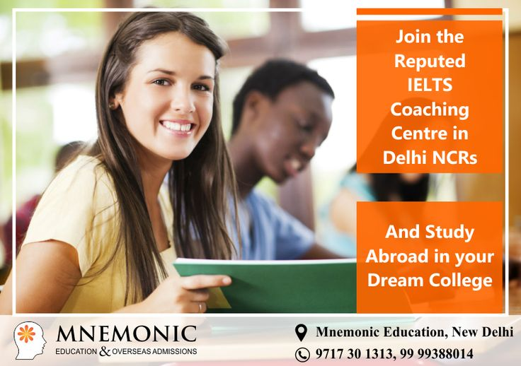 Need an experienced opinion on things regarding foreign education? Mnemonic education provides you with the most experience and professional Education Consultants you can find. Get all your doubts and queries cleared as soon as possible. Visit us now.