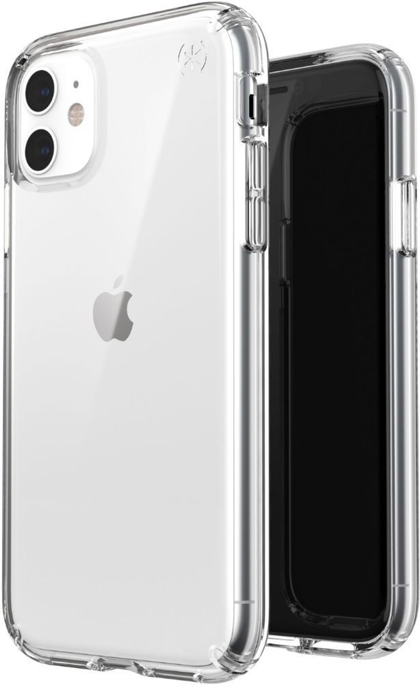 The Latest Iphone11 Iphone11 Pro Iphone 11 Pro Max Mobile Phone Hd Wallpapers Free Download Fence Me Iphone Wallpaper Ios Wallpaper Free Download Wallpaper