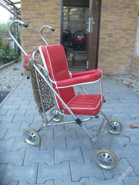 Star� luxusn� retro ko��rek -Chrom let 60s�t�ch  A number of people like these http://www.geojono.com/