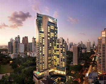 Mengusung kombinasi gaya kasual, elegan, dan tradisional, Oriental Residence Bangkok sukses dalam menghadirkan desain yang nyaman bagi para tamu. Nikmati kemewahannya disini http://www.voucherhotel.com/thailand/bangkok/394764-oriental-residence-bangkok-bangkok/