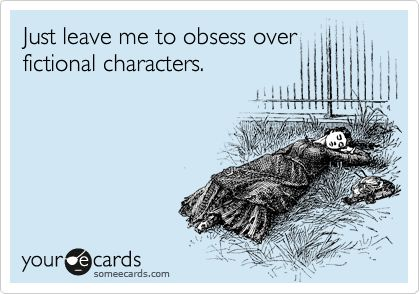 Four/Tobias.....Stark.....Tris.....Katniss.....i could go on, but i wouldn't make you sit here for hours.