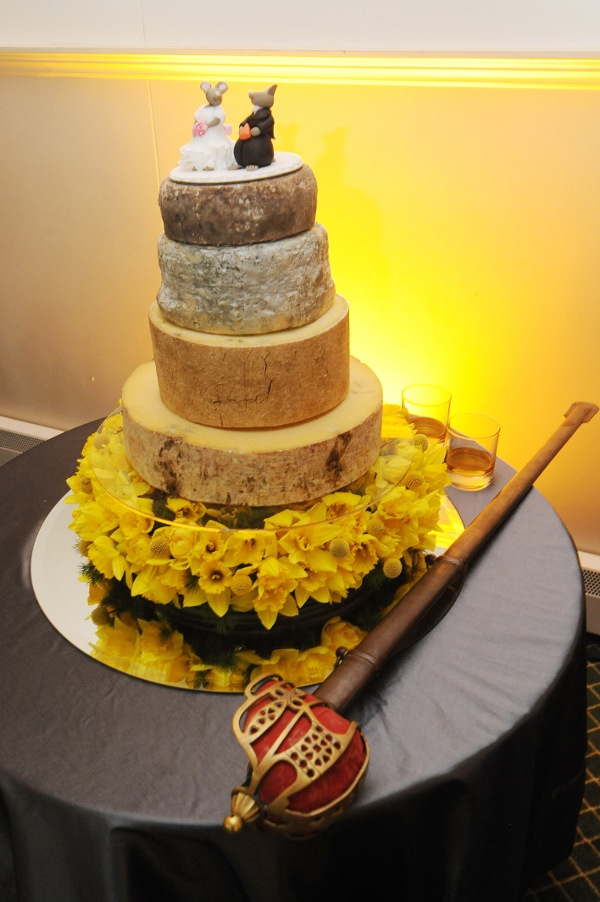 cheese wedding cake edinburgh 13 best images about wedding cake on 12594