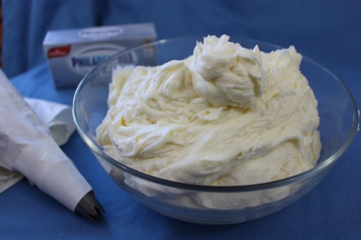 Never need another Cream Cheese Icing recipe after this one! NO FAIL- Secret Tip for success!