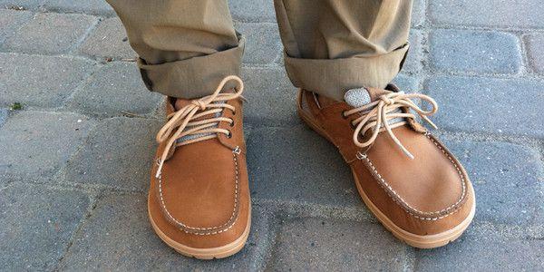78 best Barefoot images on Pinterest