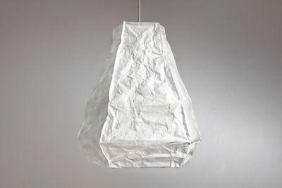 LAMPA+FIT+MAMA+/ICEBERG // Natural+Born+Design
