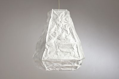 LAMPA+FIT+MAMA+/ICEBERG // Natural+Born+Design