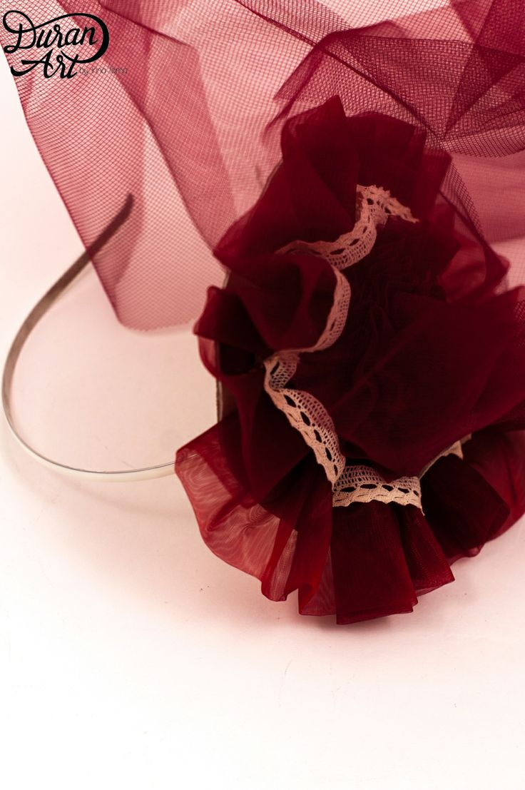 Discover the mystery and seduction behind the a ruby elegant accessory