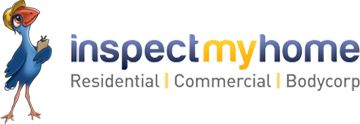 Prices For Building & Pest Inspections & Services - Inspect My Home