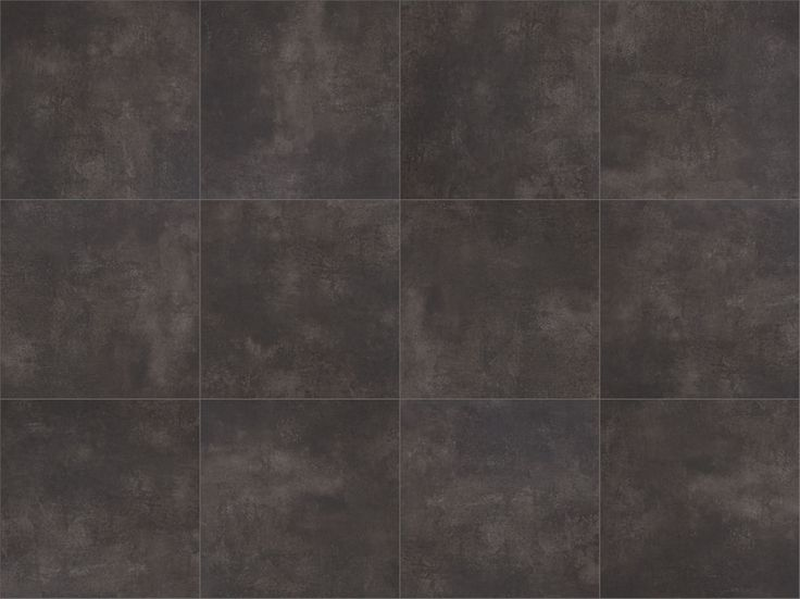 Cemento Dark Grey Matt Panel