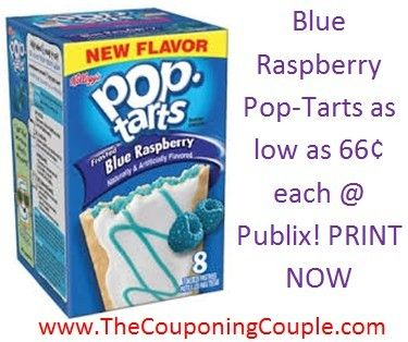 ***NEW POP-TARTS COUPON = HOT DEAL @ PUBLIX*** Click the link below to get all of the details ► http://www.thecouponingcouple.com/new-pop-tarts-coupons-cheap-pop-tarts-publix/  #Coupons #Couponing #CouponCommunity  Visit us at http://www.thecouponingcouple.com for more great posts!
