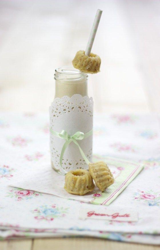 mini gugelhupf-pralinen by petite homemade