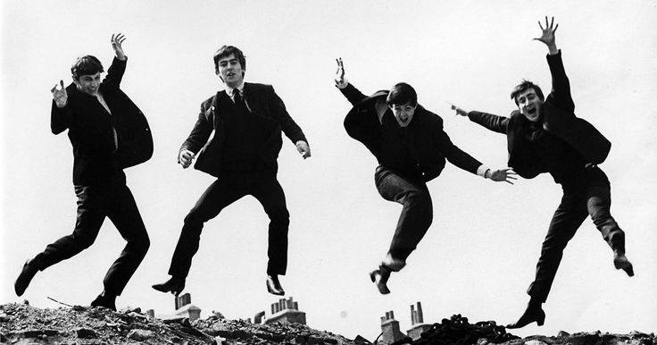 100 Greatest Beatles Songs This is s great Rolling Stones article and goes into the background of how 100 Beatles songs were written. Fun read for any Beatle fan.