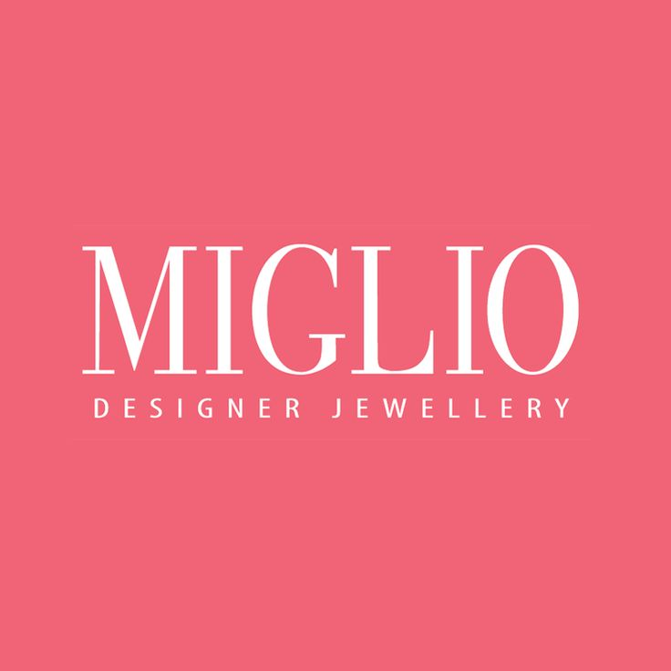 Miglio Jewellery is sold exclusively by our Style Consultants in South Africa, Australia, USA, Canada and the UK. To find your local Style Consultant or to find out about becoming one, email us on info@miglio.com