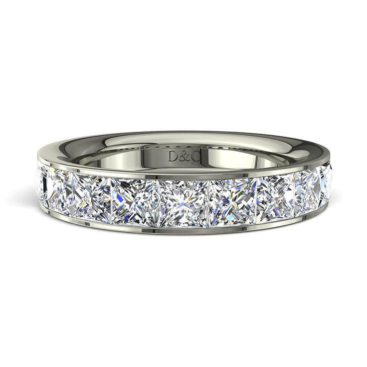 Super Les 25 meilleures idées de la catégorie Carat diamant sur  QH54