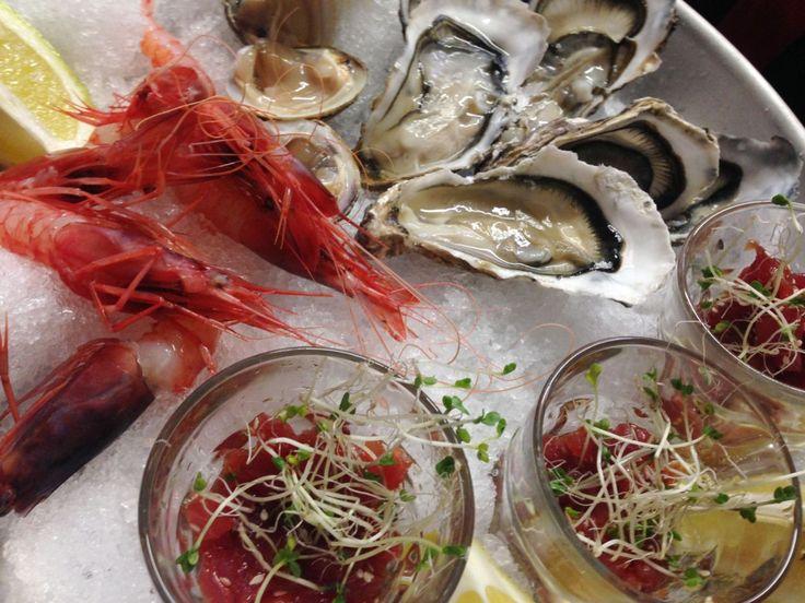premio Alta Qualità al Ristorante Gatto Rosso, culla della tradizione culinaria tarantina in cui la semplicità regna sovrana e i sapori sono straordinari Scopri di più: http://www.madeintaranto.org/ristorante-gatto-rosso-taranto-leccellenza-tavola/  #Mediterraneotour #Mediterraneo #Taranto #Puglia #Weareinpuglia #turismo #cittàdavivere #citywiew #Italy #Madeinitaly #Visitpuglia #Mediterranean #turismoaccessibile #MagnaGrecia #TurismoSostenibile…