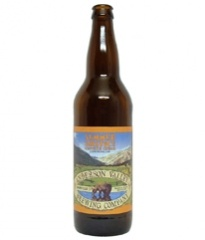 Anderson Valley Summer Solstice - another good session beer http://greatbrewers.com/sites/default/files/images/Product%2520-%2520Anderson%2520Valley%2520Summer%2520Solstice%2520Cerveza%2520Crema.preview.jpg