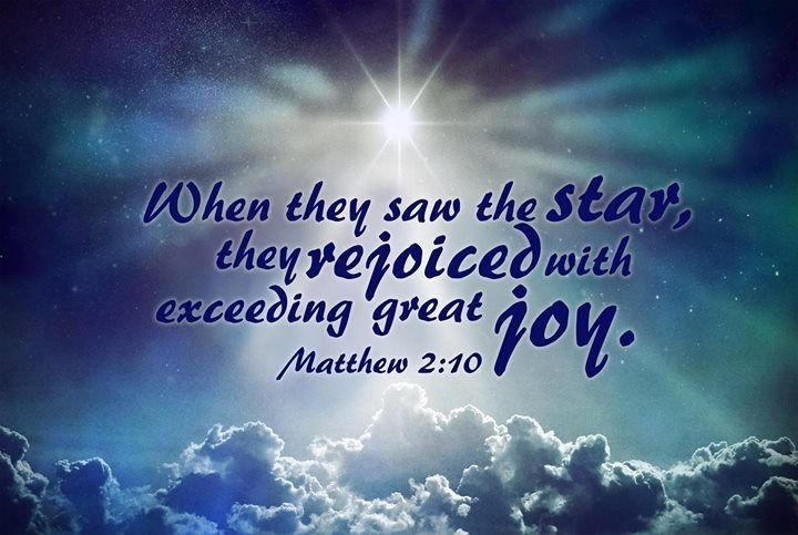 8 Biblical Christmas Quotes And Scriptures: Best 25+ Christmas Bible Verses Ideas On Pinterest