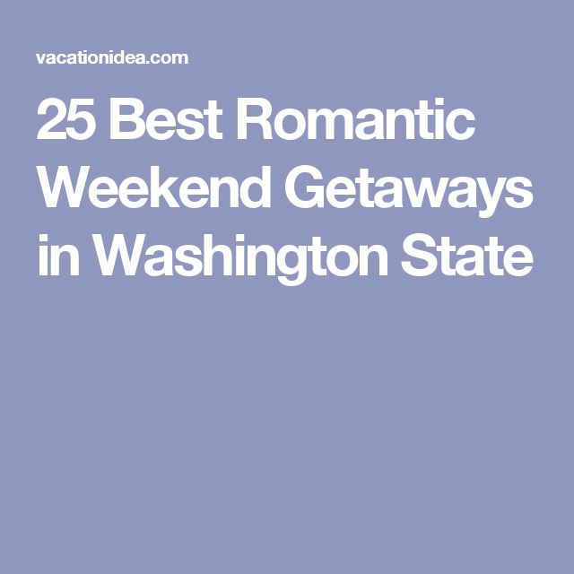17 best ideas about romantic weekend getaways on pinterest. Black Bedroom Furniture Sets. Home Design Ideas