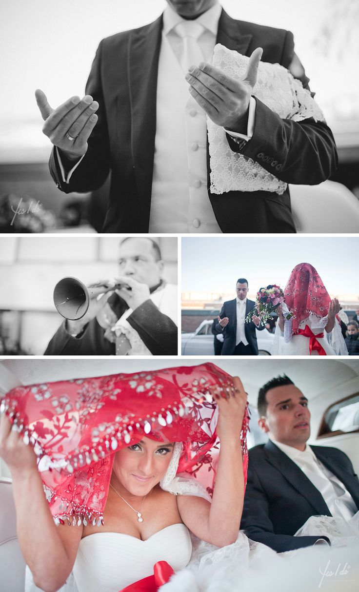 Turkse bruiloft van Sevil + Faruk | Yes I Do Trouwfotografie 10
