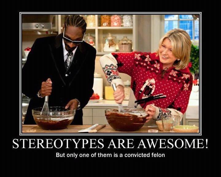 Very True!Marthastewart, Dogs, Laugh, Snoop Dogg, So True, Funny Stuff, Martha Stewart, Snoopdogg, True Stories
