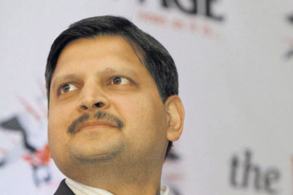 Absa cuts ties with Gupta's Oakbay company: report:  Absa has joined auditing firm, KPMG, in cutting ties with the Gupta's listed company, Oakbay Resources & Energy, according to a report by the City Press.