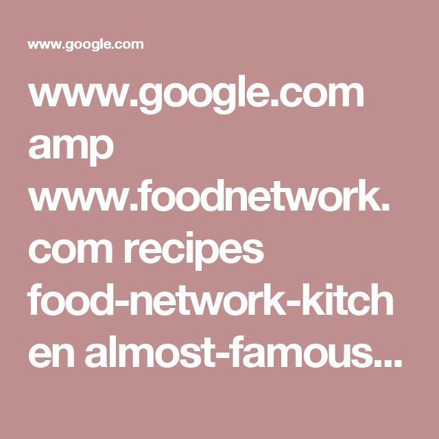 www.google.com amp www.foodnetwork.com recipes food-network-kitchen almost-famous-steak-taco-salad-recipe.amp