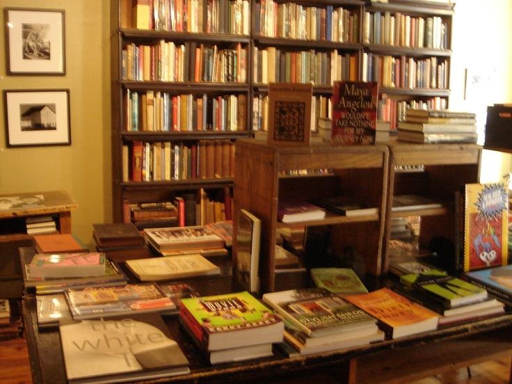 July 2012 in Panoply Books | Lambertville, NJ | panoplybooks.comLocal Panoplybook, Panoplybook Com, Panoplybooks Com