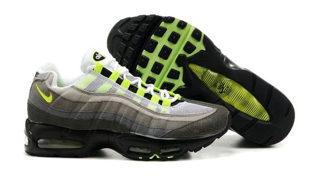 Best Running Sneakers in the World