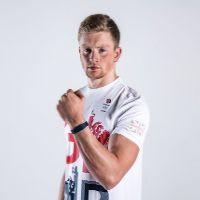 British athletes at Rio 2016 sport NFC payment bands http://www.nfcworld.com/2016/08/11/346619/british-athletes-rio-2016-sport-nfc-payment-bands/