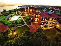 Huur een appartement in Poligiros, Centraal Macedonië dichtbij het strand met 2 slaapkamers, vanaf €45 per night. Voor een complete vakantie - HomeAway