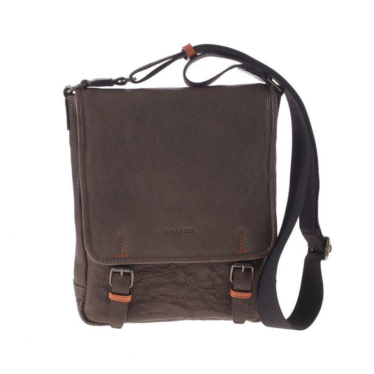 CHIARUGI - Shoulder bag 22627